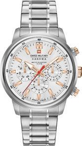 Swiss Military Hanowa 06-5285.04.001