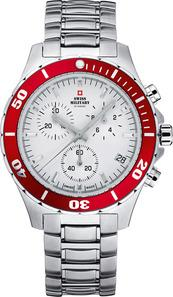 Swiss Military by Chrono 29002ST-2M/R