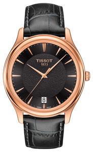 Tissot T924.410.76.061.00