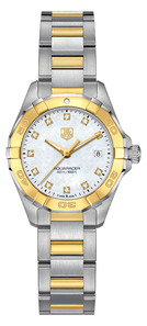 Tag Heuer WAY1451.BD0922