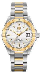 Tag Heuer WAY2151.BD0912