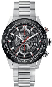 TAG Heuer CAR201V.BA0714