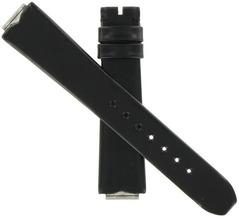 Ремень для часов Tag Heuer FC8125