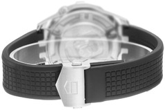 Ремень для часов Tag Heuer FT6023