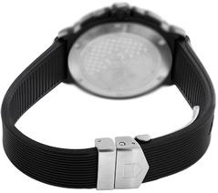 Ремень для часов Tag Heuer FT6024