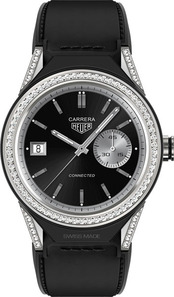 TAG Heuer SBF8A8011.62FT6079