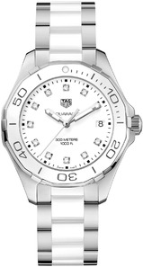Tag Heuer WAY131D.BA0914