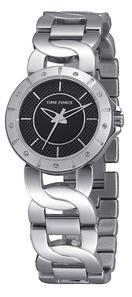 Time Force TF-4000-1