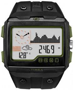 Timex T49664W253