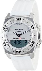 Tissot T002.520.17.111.00