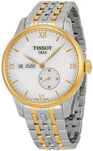 Tissot T006.428.22.038.00