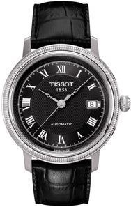Tissot T045.407.16.053.00