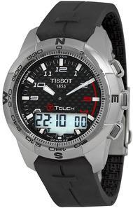 Tissot T047.420.47.207.00