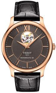 Tissot T063.907.36.068.00