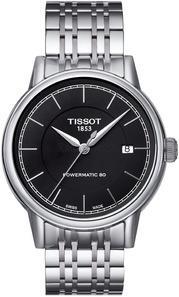 Tissot T085.407.11.051.00