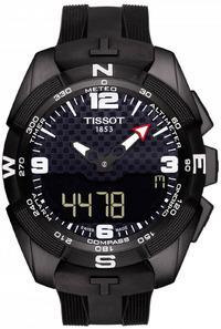 Tissot T091.420.47.057.01