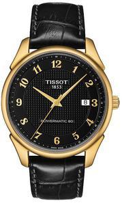 Tissot T920.407.16.052.00