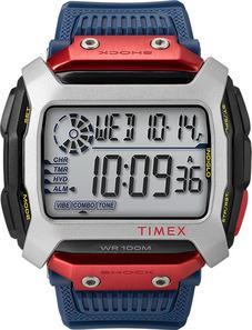 Timex TW5M20800UU