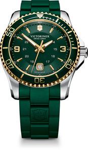 Victorinox 241606