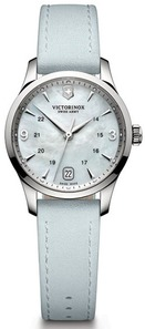 Victorinox 241661