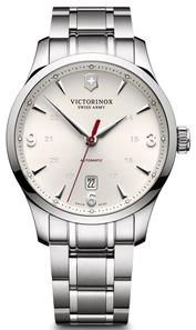 Victorinox 241667