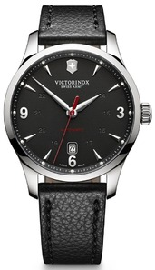 Victorinox 241668