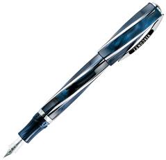 Ручка Visconti VS-267-18M