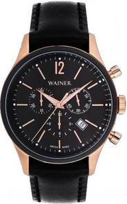 Wainer WA.12428-K