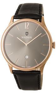 Wainer WA.11011-H