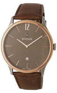 Wainer WA.11011-J
