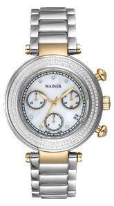 Wainer WA.11077-B