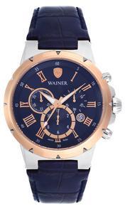 Wainer WA.13310-H
