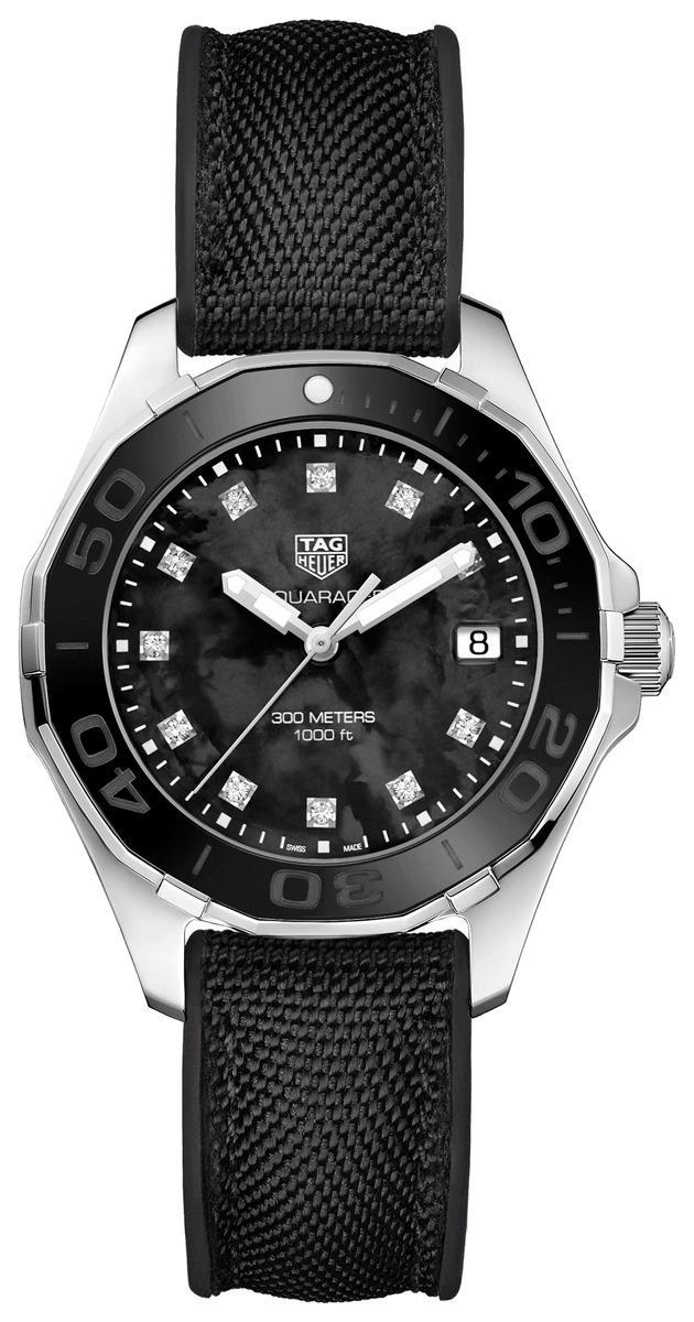 Швейцарские часы женские наручные бренды