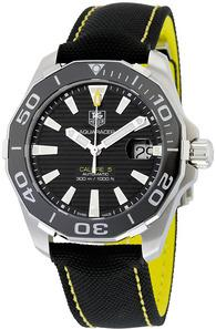 Tag Heuer WAY211A.FC6362