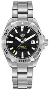 TAG Heuer WBD2110.BA0928
