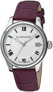 Wenger 01.0521.103