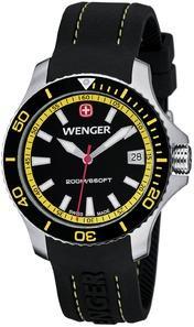 Wenger 01.0621.101