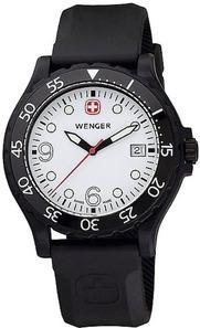Wenger 70900W