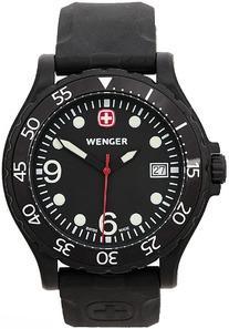 Wenger 70902W