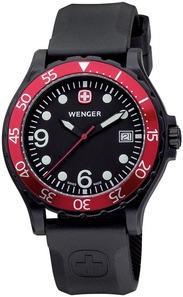 Wenger 70903W