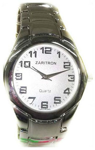 Zaritron GB001-1