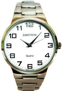 Zaritron GB026-1