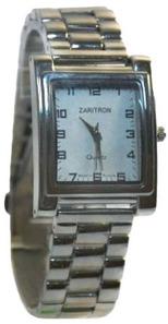 Zaritron GB032-1