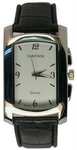 Zaritron GR012-1