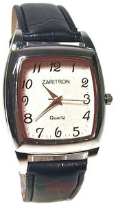 Zaritron GR013-1
