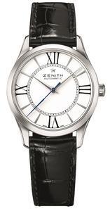 Zenith 03.2310.679_38.C714